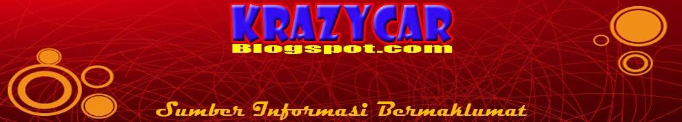 Promosi Kereta | Proton Inspira | Saga 1.3 | Perodua Baru | Pinjaman Kereta | 100% loan |