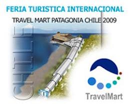 FERIA TRAVEL MART / 9-2009