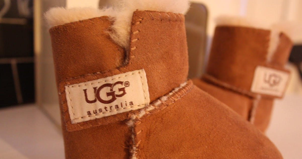 shoes ugg miami