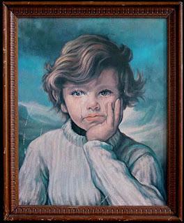 Cuadros de los Niños llorones 06_grande