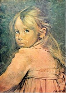 Cuadros de los Niños llorones 36_grande