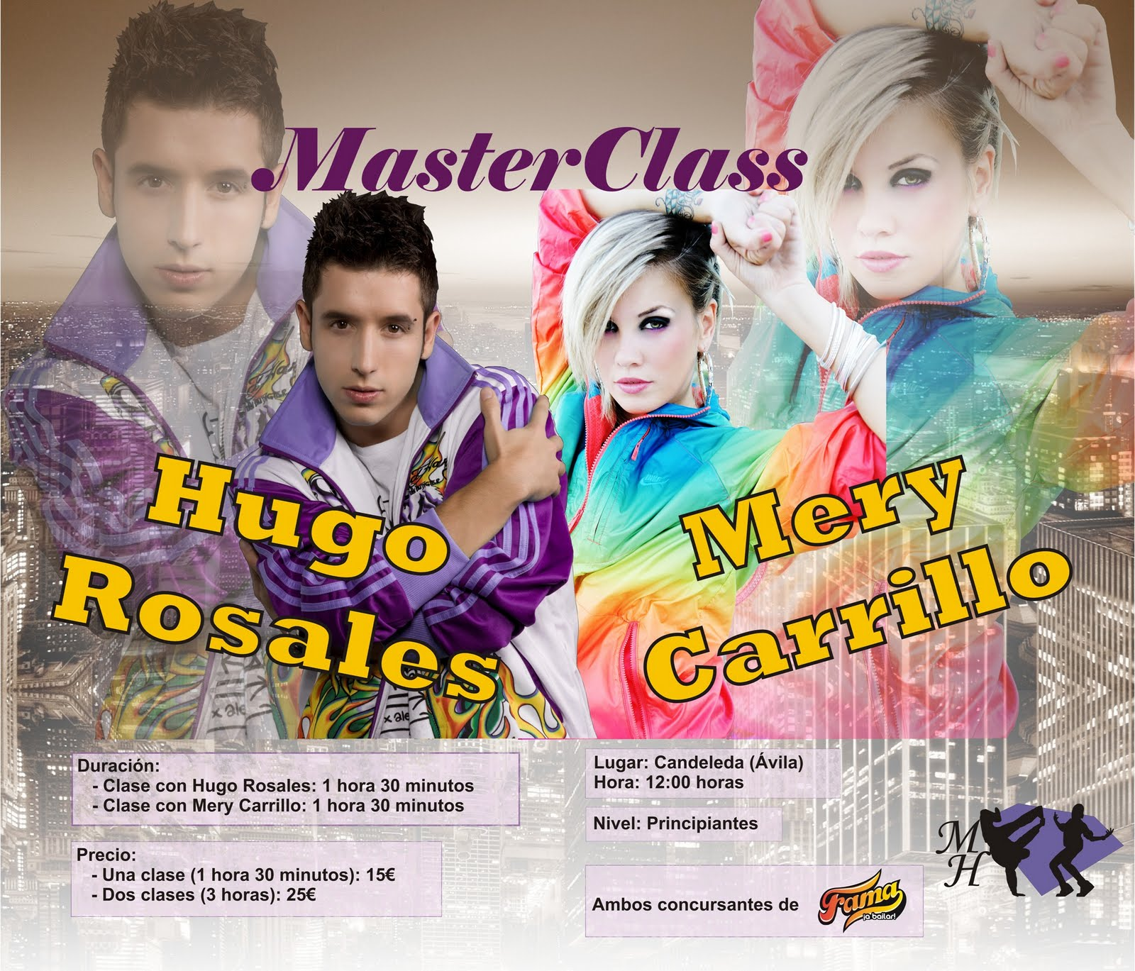 http://3.bp.blogspot.com/_hKeygLP19qE/TNcvQGmFGfI/AAAAAAAAB-g/Xh-jDef7T2E/s1600/Cartel+Master+Candeleda3.JPG