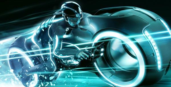 http://3.bp.blogspot.com/_hKkYZ9GWzKA/TP7UfeLDN2I/AAAAAAAAGZU/tFOmBCQx780/s1600/Tron-Legacy-light-Cycle.jpg