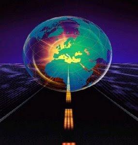 Futuro Planeta Terra