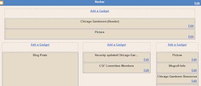 Modified blogger header no crosscol-wrapper
