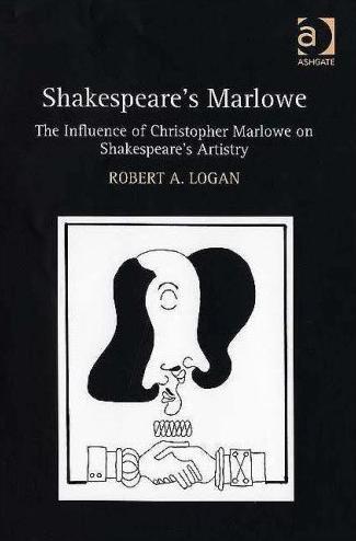 [Shakespeare]