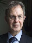Andy Hargreaves: MAESTROS PARA LA SOCIEDAD DEL CONOCIMIENTO