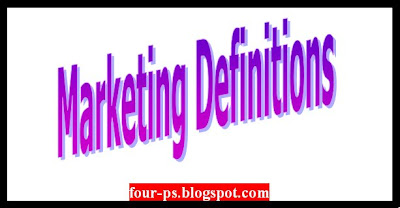 marketing researches The international journal of research in marketing is an international, double-blind peer-reviewed journal for marketing academics and practitioners.