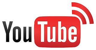 تنزيل الفيديو من اليوتيب علي الموبايل او الكومبيوتر..! youtube.png