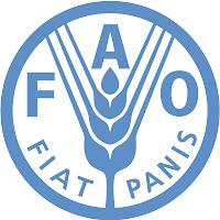 (شعار منظمة الأغذية والزراعة ( الفاو
