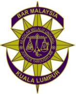 The Kuala Lumpur Bar Blog | Beta