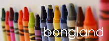 check out the Bong family blog here
