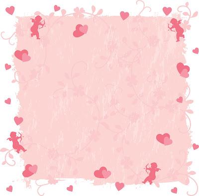 17 imágenes de amor con movimiento (Gifs Animados)