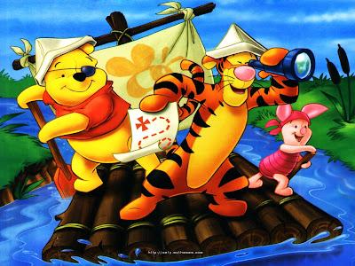 imagenes de winny pooh