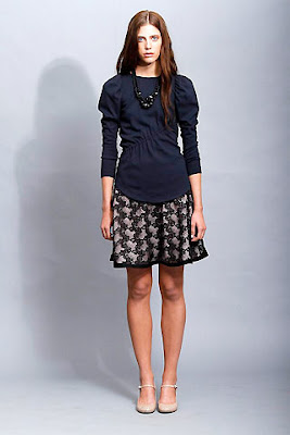 moda verano 2010