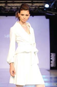 sathya moda