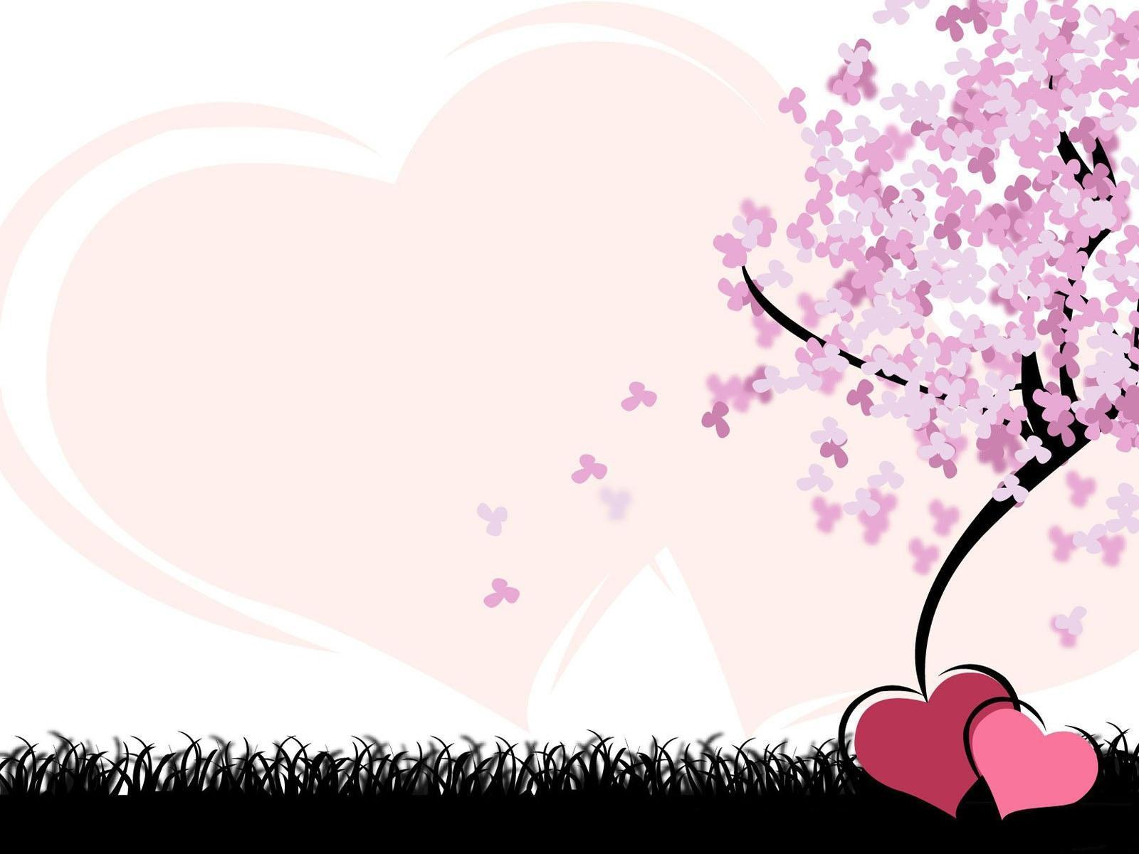 Frases de amor   imagenes bonitas   Frasesparaelamor.com