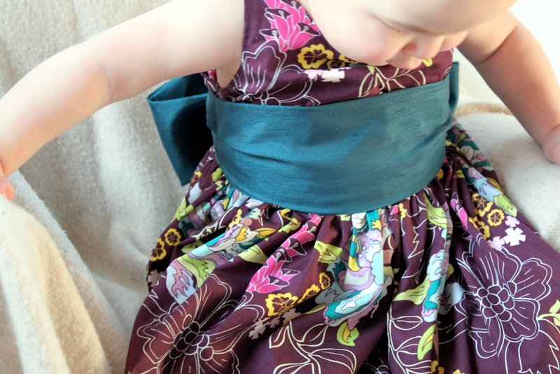 нарядное платье для полных женщин