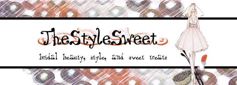 The Style Sweet