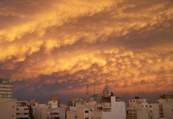 Cuando el Cielo se Encendio - MdP