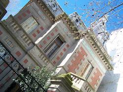 Villa Fiorito - MdP