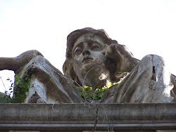 Cementerio de La Loma - MdP