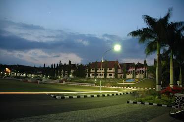 kampus