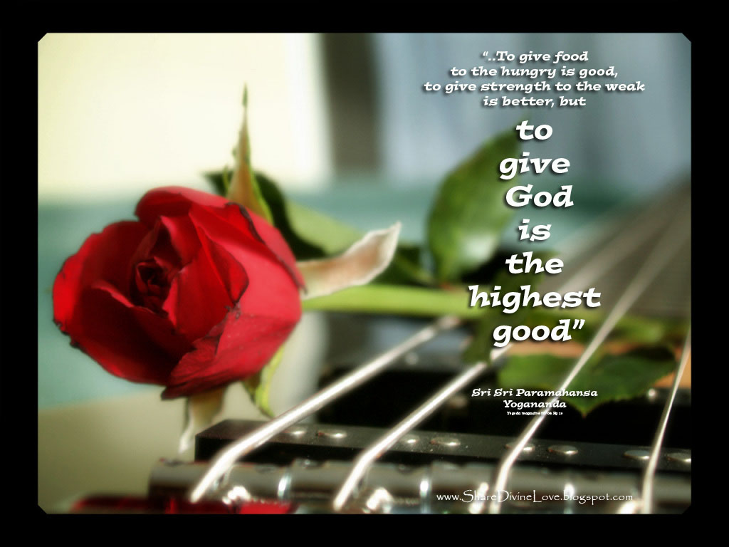 http://3.bp.blogspot.com/_hLsWFLcDvNQ/S6r0cJceXuI/AAAAAAAAC_Y/t62zky60KFA/s1600/highest+good.jpg