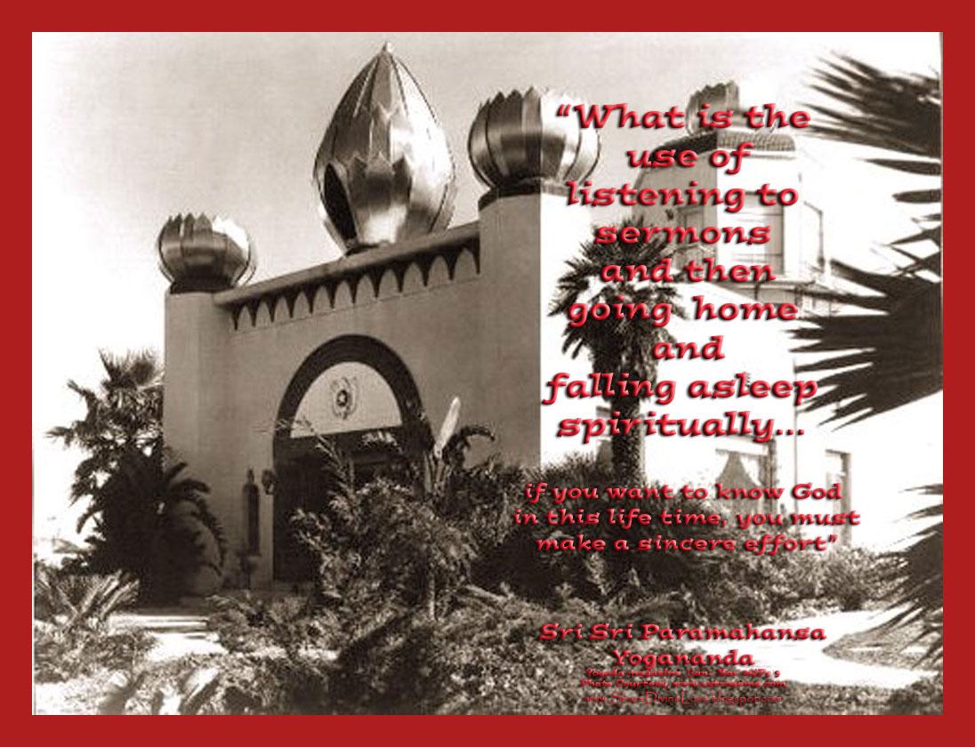 spiritual diary paramahansa yogananda pdf
