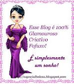 Selinhos !!!!