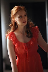 Jessica Hamby True Blood