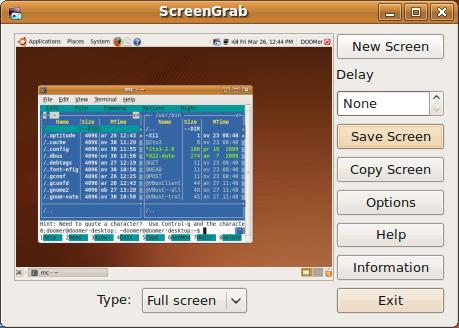 Программа Делать Скриншоты На Пк