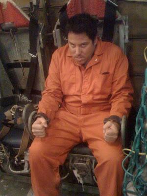 http://3.bp.blogspot.com/_hM91Q1377fg/SYde76uaJPI/AAAAAAAABnk/yTArATOb96o/s400/3.14+greg+g+fears+motion+sickness.jpg