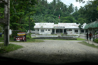 marinduque provincial hospital
