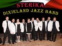 Sterika Dixieland  Jazz Band