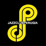 JAZZ CLUB PERUGIA