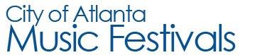 Atlanta Festival