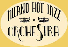 Milano Hot Jazz Orchestra