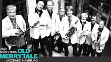 Old Merrytale Jazz Band