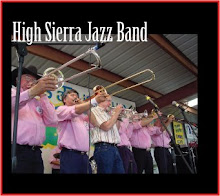 High Sierra Jazz Band