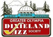 Greater Olympia Jazz Festival