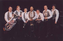 Original Ragtime Band