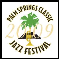 Palm Spring Classic Jazz Festival