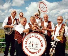 Sail Jazz Band