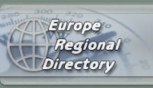 Europe Regional Directory