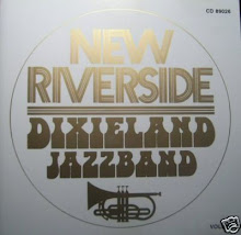 New Riverside Dixieland band