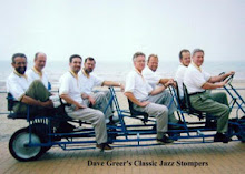 David Greer's Classic Jazz Stompers
