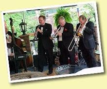 Southern Jazz