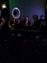 Mobil Swing Band