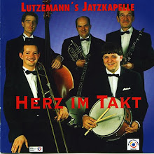 Lutzemann's JatzKapelle